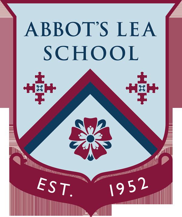 Parents And Friends Association Of Abbots Lea School | 72 Eldred Road, Liverpool L16 8PD | +44 151 428 1161